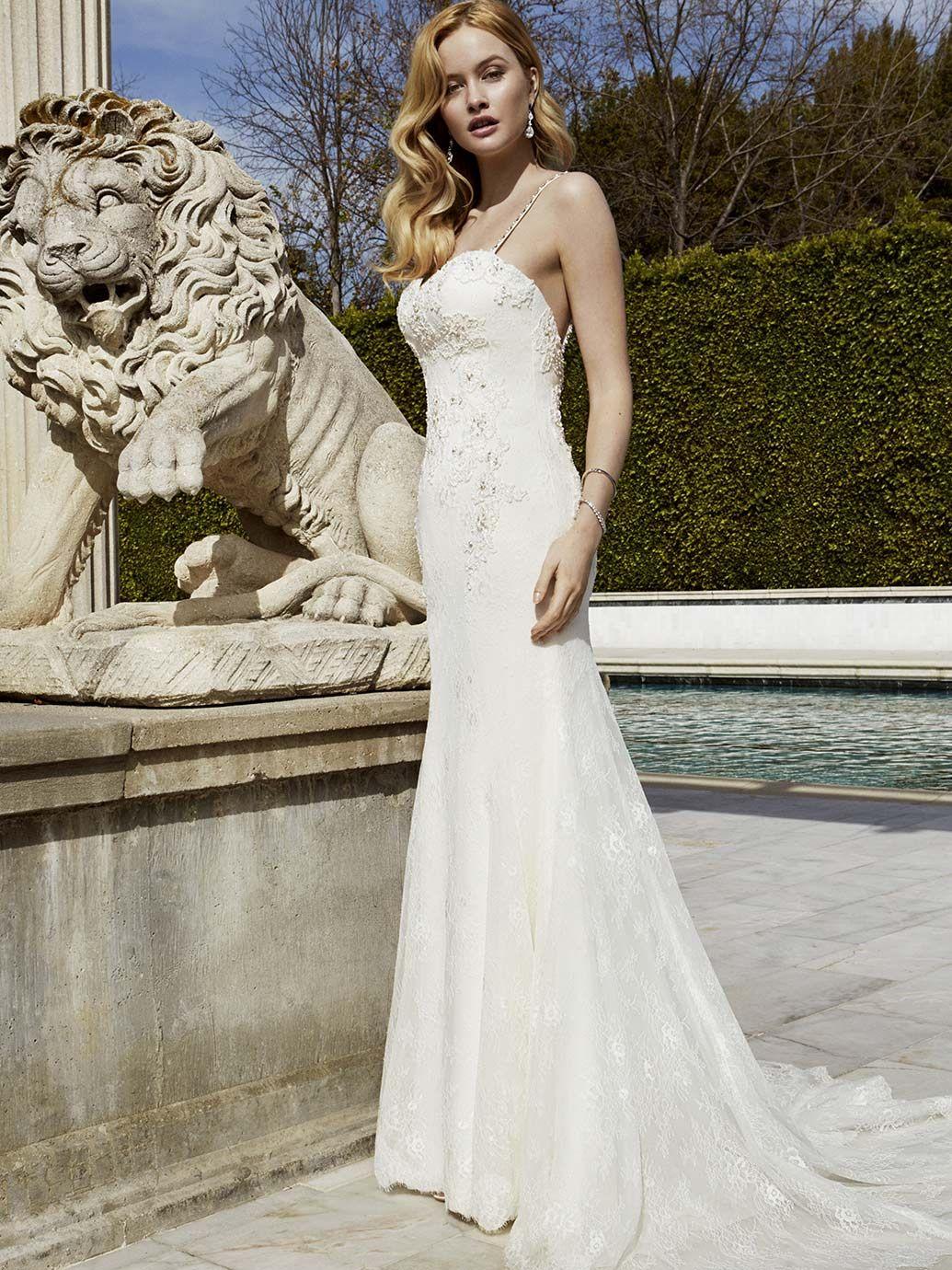 Available At Uptown Bridal Chandler Az 85225 Www Uptownbrides