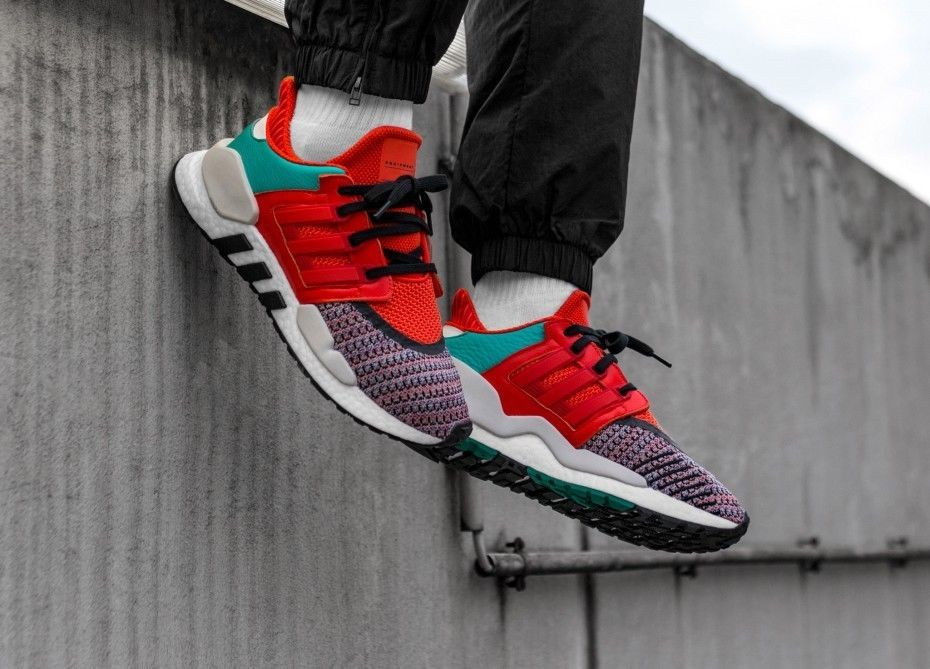 bc28f2529794 adidas Energy EQT Support 91 18
