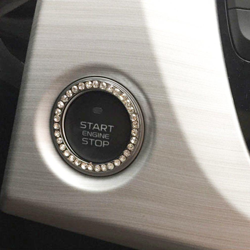 Pin On Car Accessories Ideas [ 1010 x 1010 Pixel ]