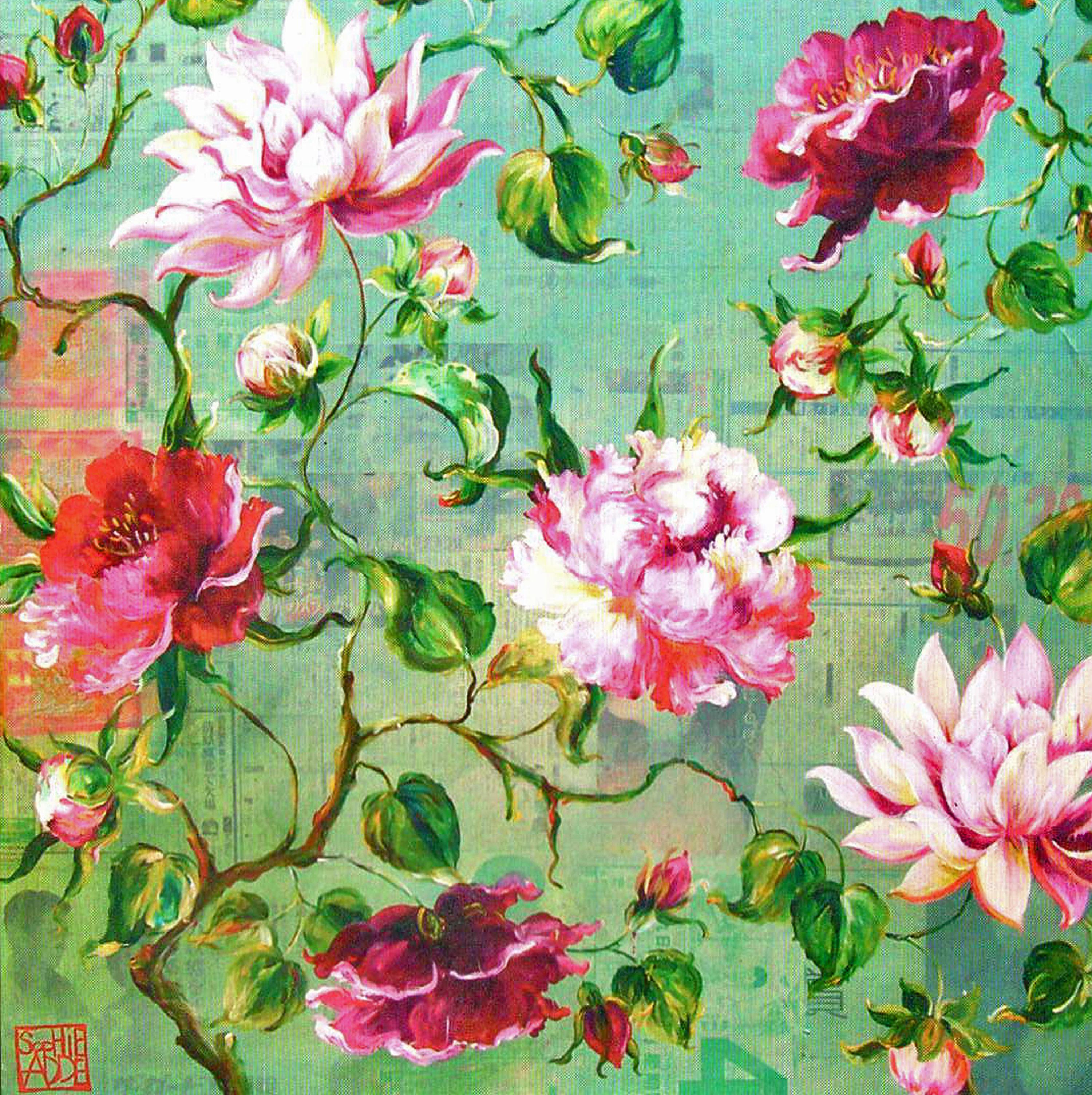 Pin by a ladies diary on lotus pinterest lotus lotus lotus flower bomblotus flower izmirmasajfo