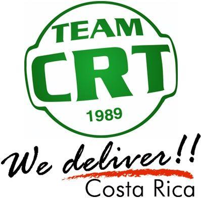 CostaRicaMedicalTourisn406