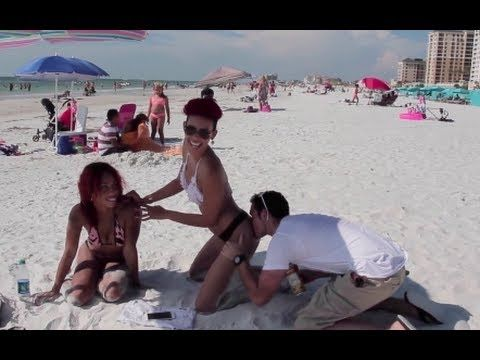 share your opinion. florida swingers wife swappers speaking, advise