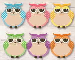 Sledek Obrazku Pro Stickers Owl Free Printable Classroom Birthday Theme Organisation Also Best Chart Images Decor