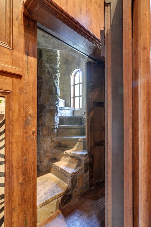 Incredible Hidden Stairwell In Library To Safe Room Id So Love To Interior Design Ideas Clesiryabchikinfo