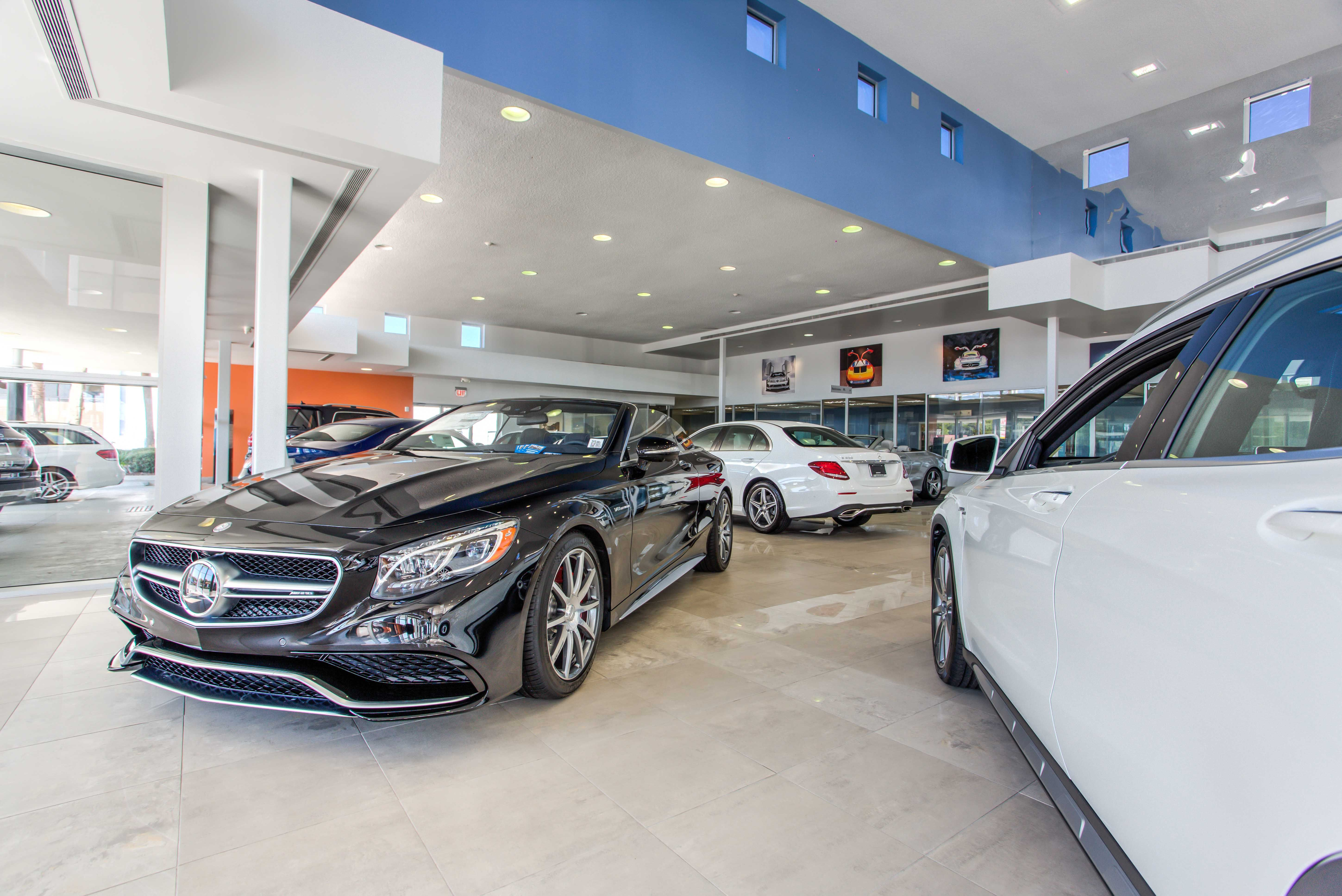 we are an authorized mercedes benz dealer in jacksonville fl mercedes benz of jacksonville treats the needs of mercedes benz dealer mercedes benz car dealer we are an authorized mercedes benz dealer in jacksonville fl mercedes benz of jacksonville treats the needs of mercedes benz dealer mercedes benz car dealer