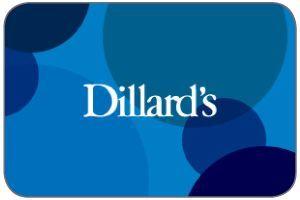 Dillards Credit Card Login - Dillards.com Sign In | Business ...