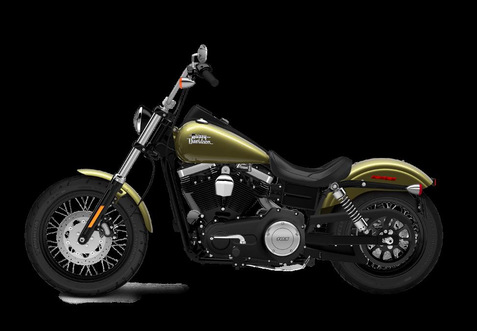 2017 harley davidson dyna street bob. 2017 Harley-Davidson Street Bob Transparent Olive Gold (png). Https:/ Harley Davidson Dyna V
