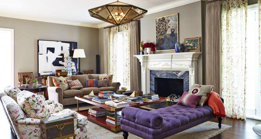 5 τρόποι για να έχεις το σπίτι σου συνεχώς τακτοποιημένο τη νέα χρόνια https://t.co/sS3kn3x7c5 https://t.co/zSEqLVcdt5