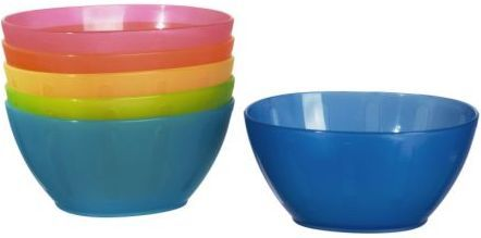 Use These Ikea Bowls To Put Water In For When You Re Painting In The Classroom Ikea Kids Kids Tableware Ikea