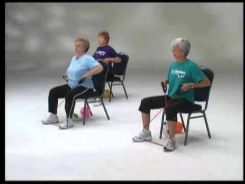 video 6  posture and modified isometricflv  senior