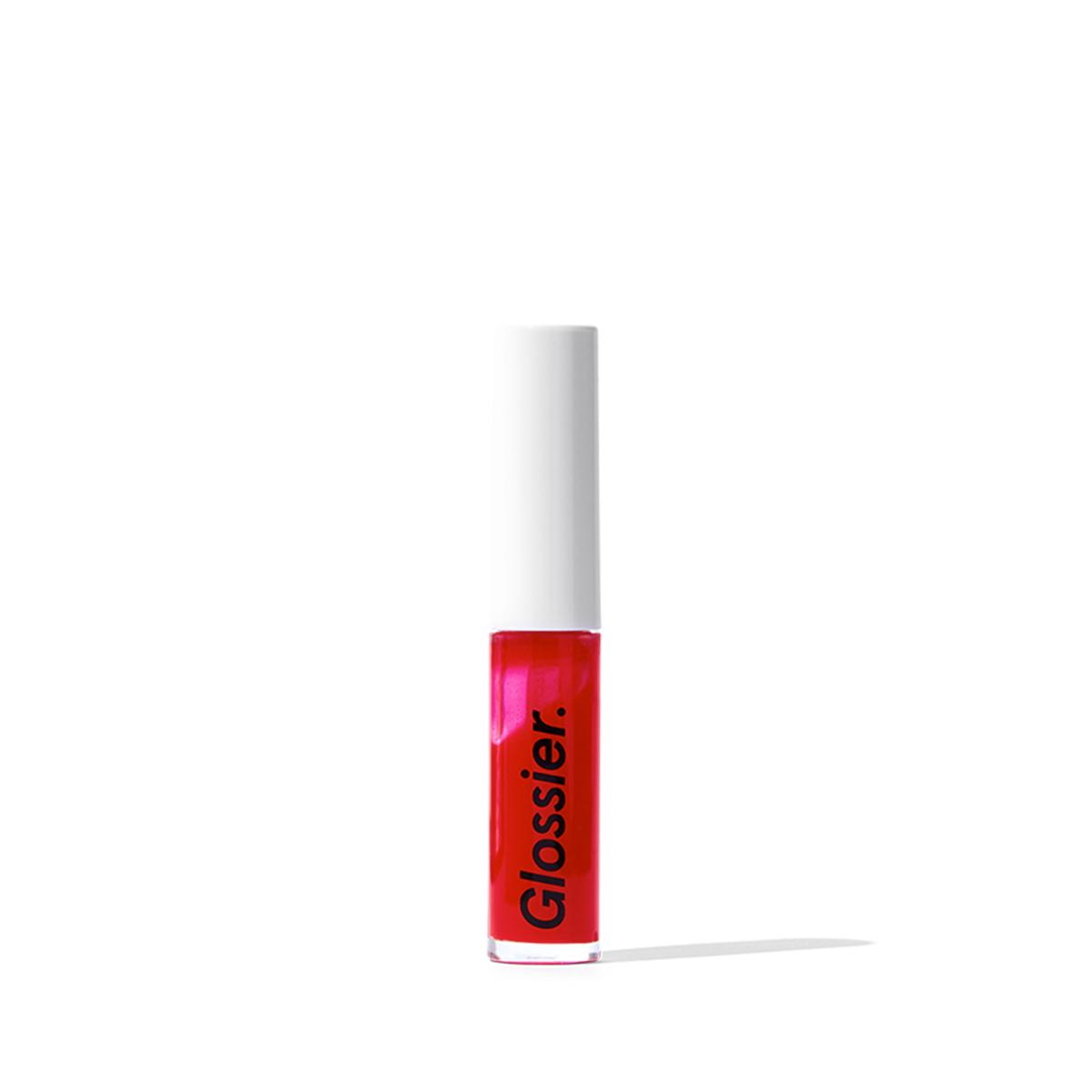 Lip Gloss Glossier Glossier Lip Gloss Glossy Lips Lip Gloss