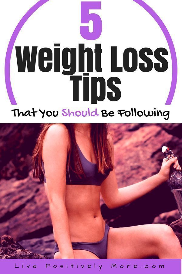 Quick tips to weight loss #weightlosshelp :) | how to drop weight super fast#weightlossjourney #fitn...
