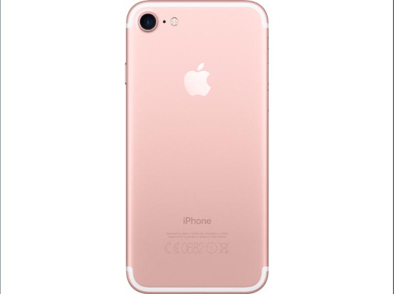 Apple Iphone 7 32 Gb Rose Goud Kopen Media Markt Apple Iphone Iphones Iphone 7