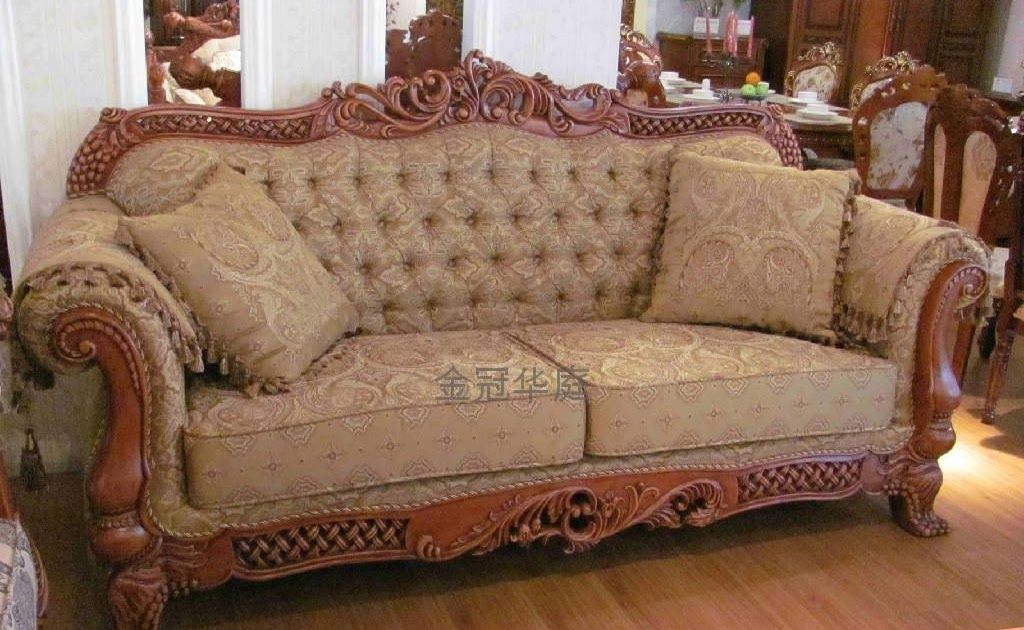 Latest Wooden Sofa Set Design Pictures This For All Hatil Hatil Furniture Shamoli Home Furniture S In 2020 Wooden Sofa Designs Wooden Sofa Set Wooden Sofa Set Designs