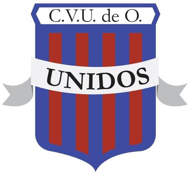C.V.Unidos de Olmos L.Olmos Logos de futbol, Fútbol