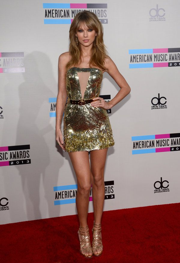 taylor swift amp nicole richie total thinspo celebs