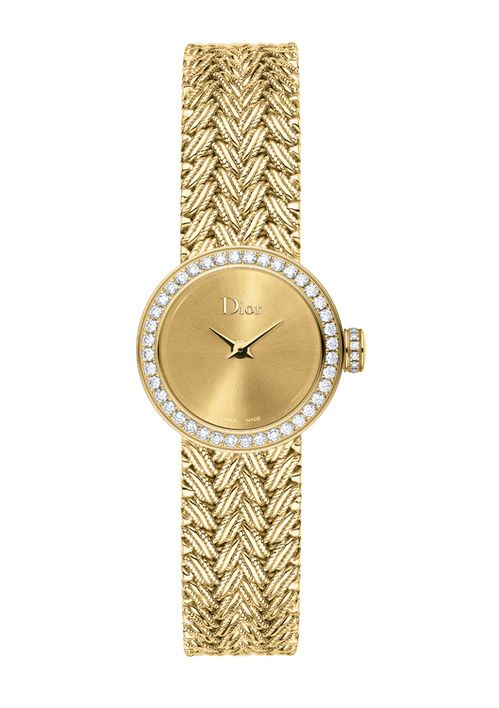 293ddc382fd montre-mini-d-dior