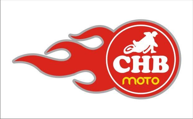 Chb Logodesign At Www Tornado Ae Logos Design Logo Design