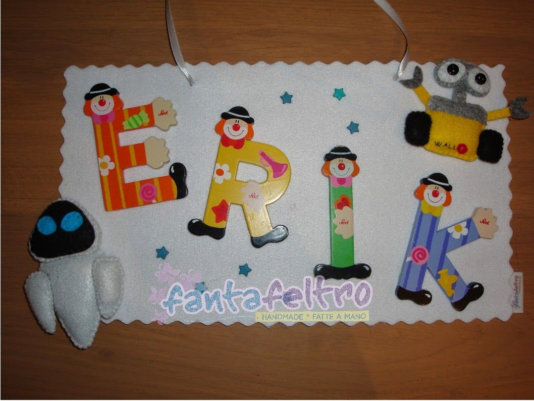 Fanta Camerette ~ 11 best fuoriporta e banner images on pinterest banner banners