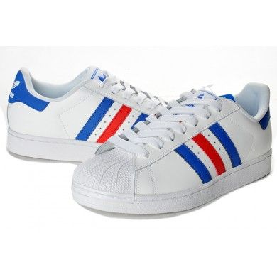 Cheap Superstar Sneakers, Buy Adidas Superstar Sneakers Online Sale 2017