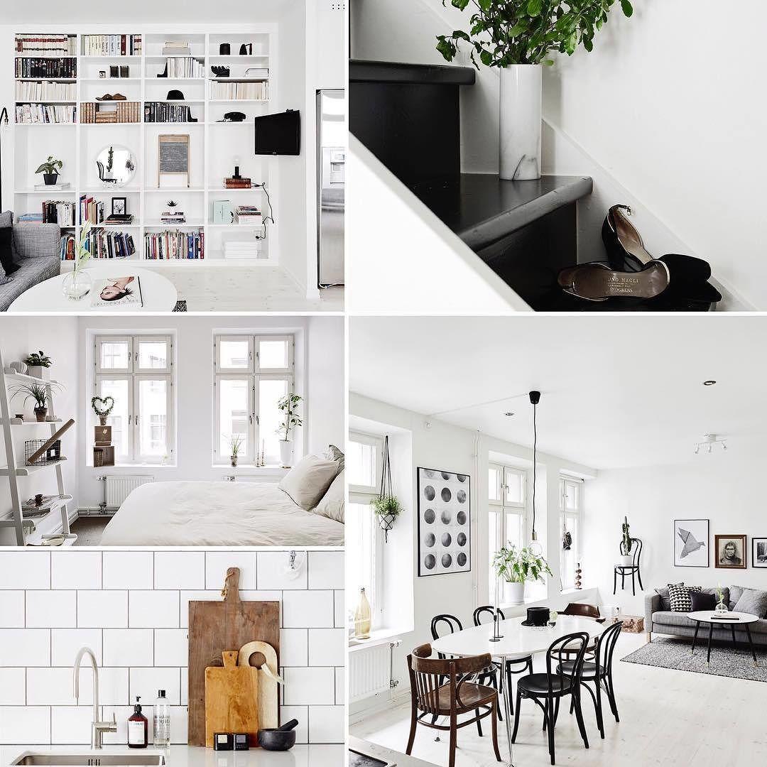 Home interior inspo! #pillow #pillows #asid #interiors ...