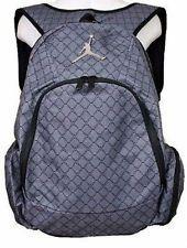 Nike Air Jordan Jumpman Backpack   ESCP 43b4701620