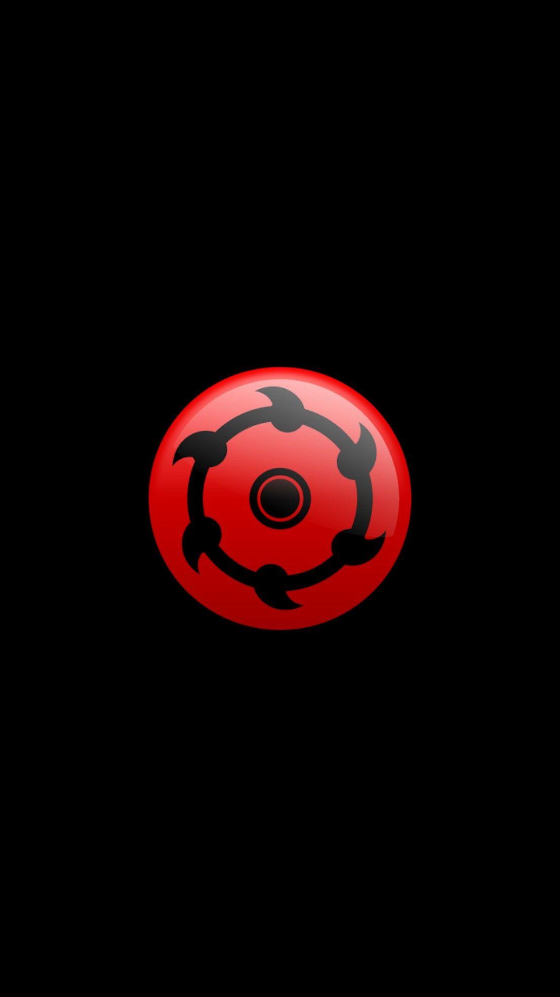 Sharingan Android Ios Wallpaper Black Naruto Naruto Uzumaki Naruto Wallpaper