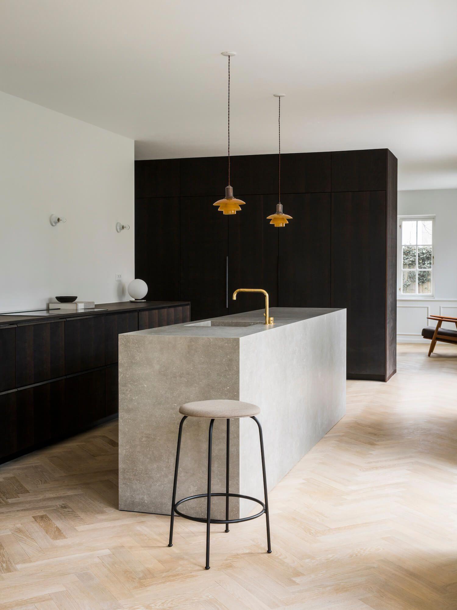 Buy Home Decorations Online #AffordableHomeDecoration