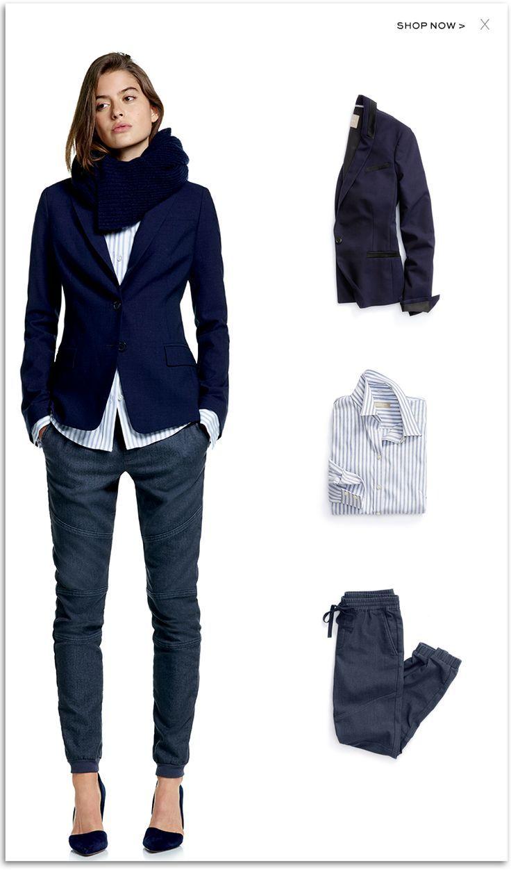 6d0c5546a5e1e0 Afbeeldingsresultaat voor kantoor kleding dames