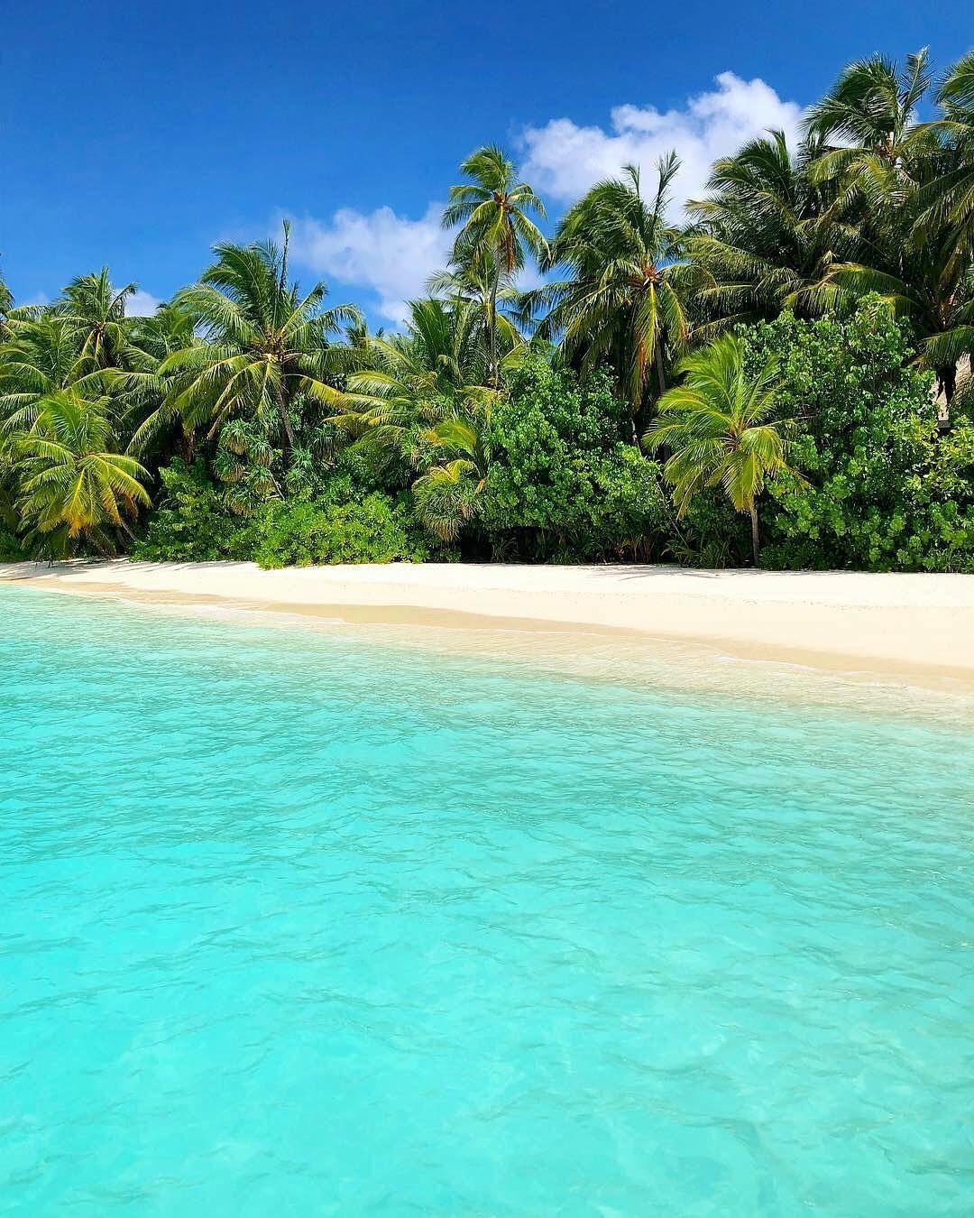 райские острова картинки смотреть жизнь