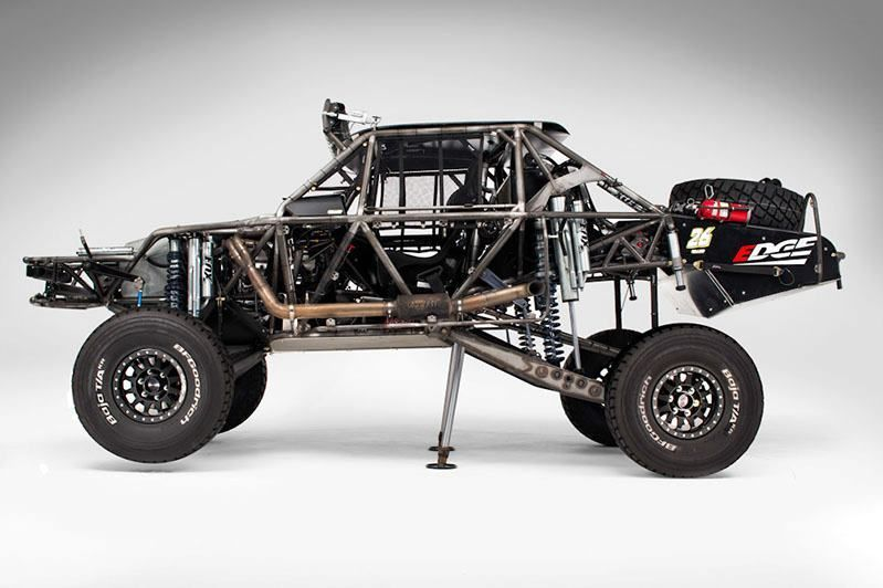 "unstablemonkey: ""R&D Motorsports Trophy Truck #26 Baja ..."