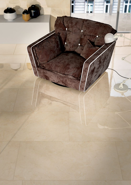 Ava Ceramica Marmi Crema Marfil 10 Mm With Images Tiles Bathroom Trends Furnishings