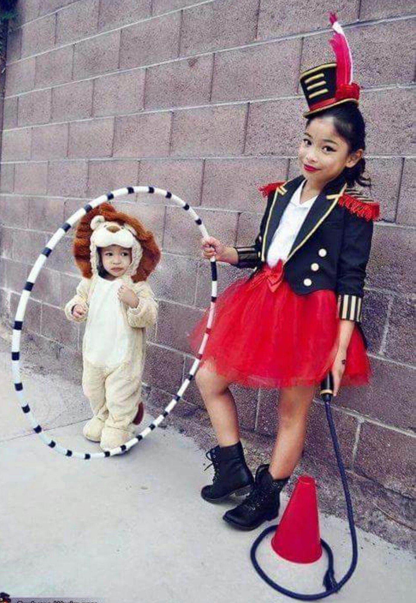 Pingl par velasco aranda sur hallows eve pinterest d guisements id es de d guisement et - Idee deguisement enfant ...
