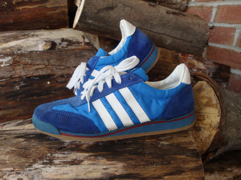 roller skate shoes kmart