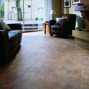 Unusual 1 Inch Ceramic Tiles Huge 16 Ceiling Tiles Solid 16X32 Ceiling Tiles 1950S Floor Tiles Young 20 X 20 Ceramic Tile Fresh24 Ceramic Tile Karndean Da Vinci Ceramic Luxury Vinyl Tile 16\
