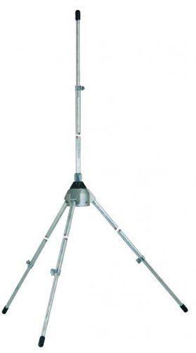 Sirio Antenna GPA4070 40-70 MHz Ground Plane Base Antenna Review