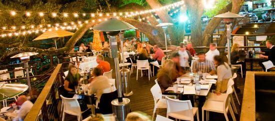 The Grove Wine Bar U0026 Kitchen, Austin   Restaurant Reviews   TripAdvisor    Great Experience