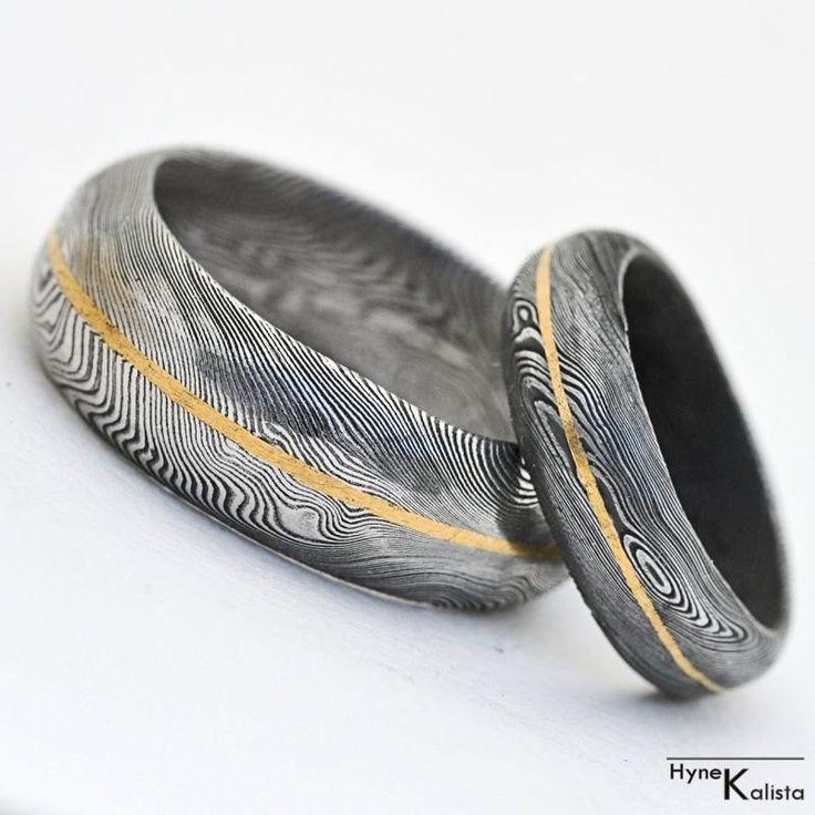 custom wedding bands for men and women Custom Wedding Ring Women