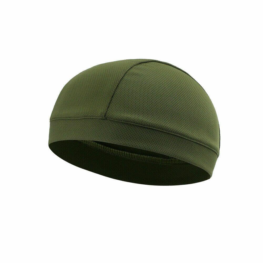 a24dc121 Skull Cap Quick Dry Beanie Sports Sweatband Hat Great Cycling Dome Cap Men  Women #fashion
