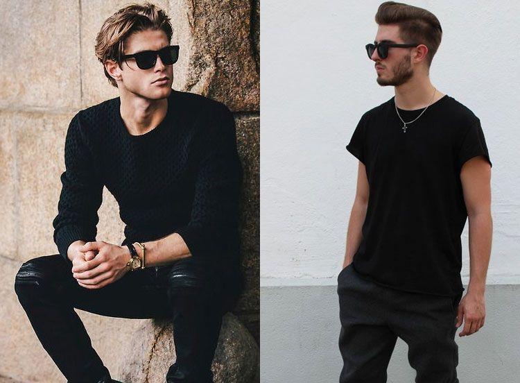 all black3