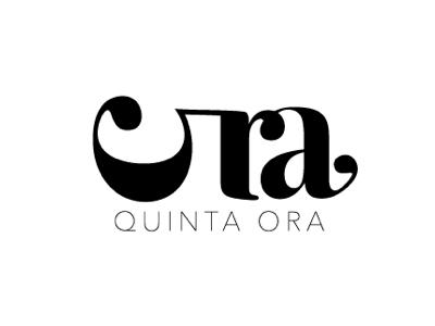 Logo Quinta Ora
