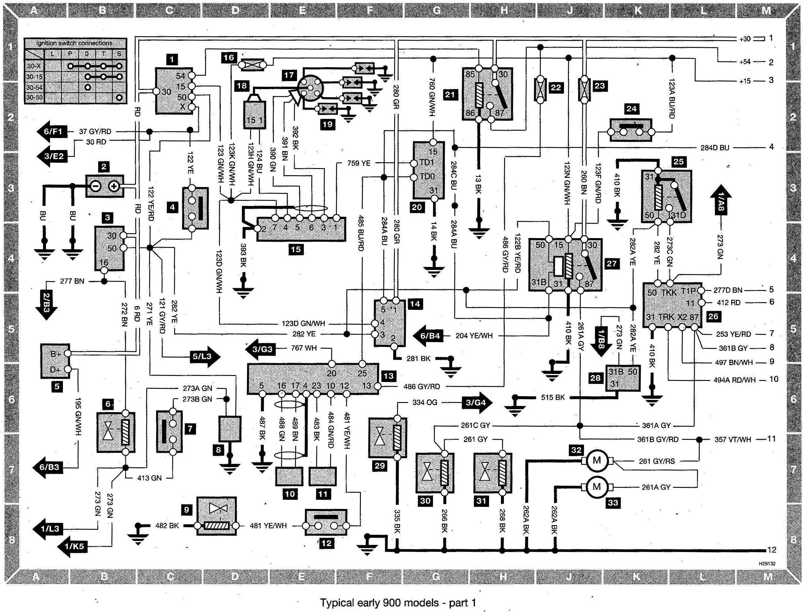Unique Car Ac Wiring Diagram Pdf #diagramsample #