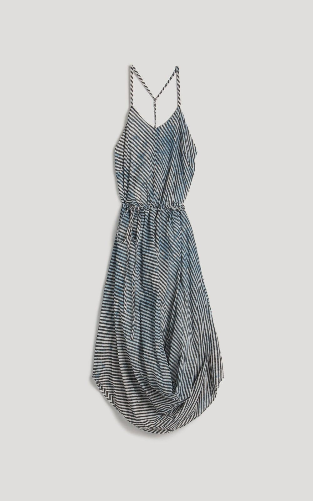 6b3cfe96810a7 Summer dress | Quotes | Women, Fashion, Summer dresses
