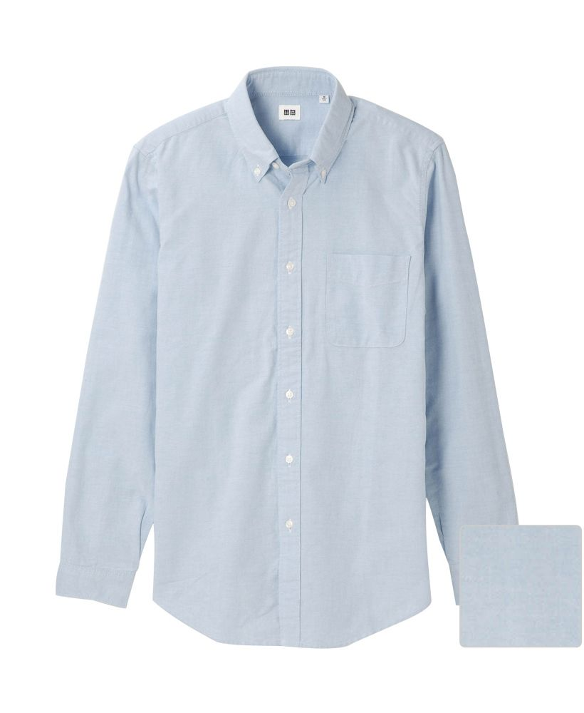 uniqlo oxford shirt slim fit full hd pictures 4k ultra full