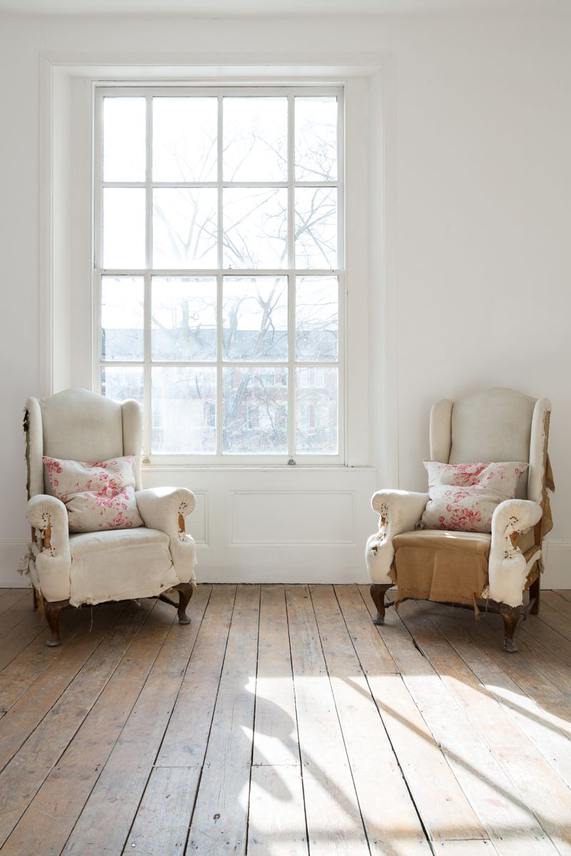 Best trends for rustic chic living rooms | Shabby, Interiors and House