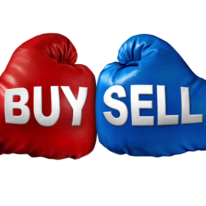 Should I Buy or Sell My Home First? Share market, Stock