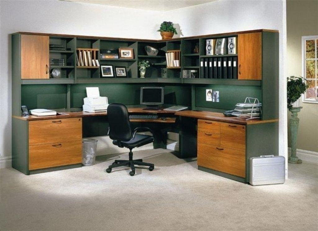 Home Office Möbel Tampa #Badezimmer #Büromöbel #Couchtisch #Deko - Schreibtisch Im Schlafzimmer