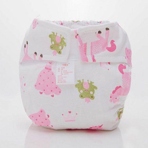 1 pcs détail réutilisables couches pour bébés couches lavables souple fiber de bambou double   pont étanche coton couche ATWRX0030 dans Couches pour bébé de Produits pour bébés sur AliExpress.com | Alibaba Group