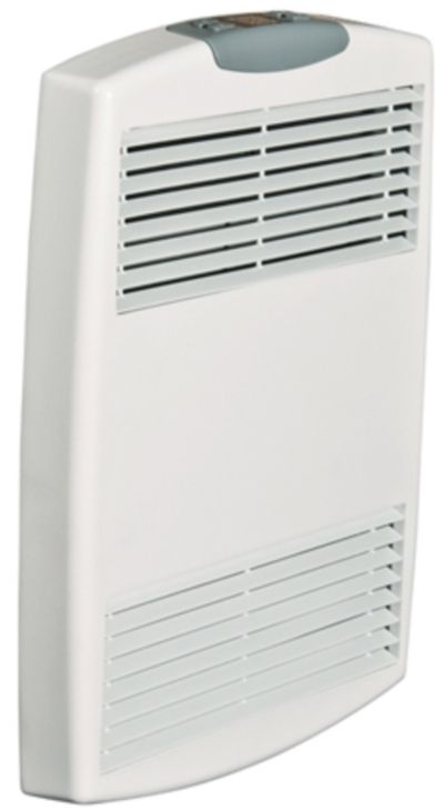 Ovn Fusion Forced Air Wall Heater Ouellet Home