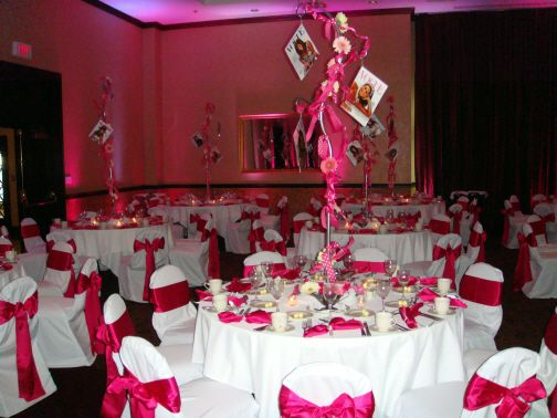 Sweet 16 Table Decoration Ideas styrofoam centerpieces sweet 16 centerpiece idea how to make a sweet 16 candle centerpiece youtube Custom Wedding Glass Toasting Glass Wine Glasses Toasting Flutes For Bride And Groom Table Settings Wedding Gift Decorations 16 Birthday Partiessweet